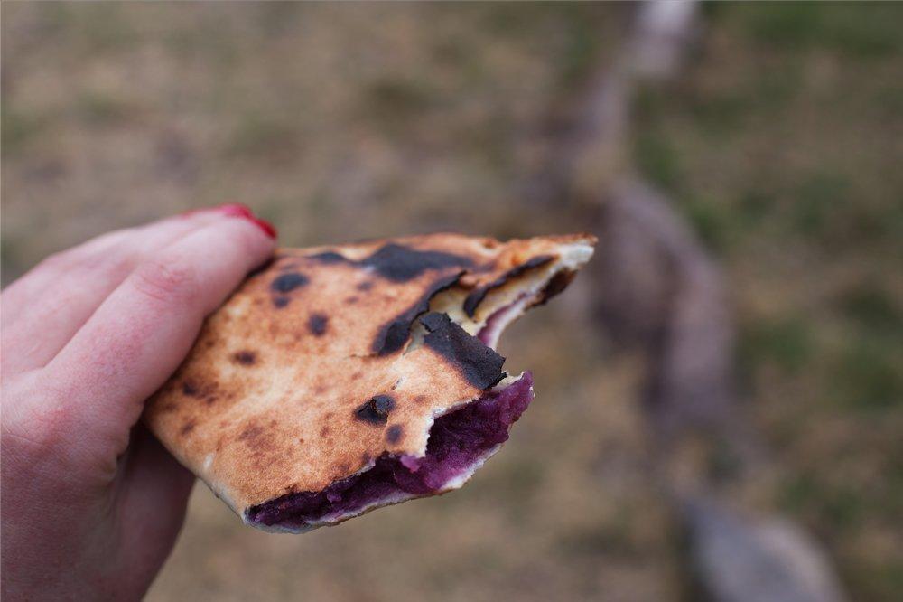 11252018_nota-durango desierto (miniguía) empanada.jpg