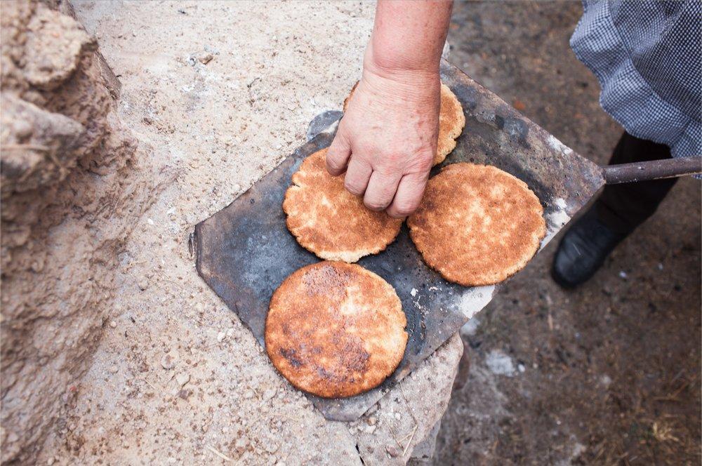 11252018_nota-durango desierto (miniguía) pan de agua.jpg
