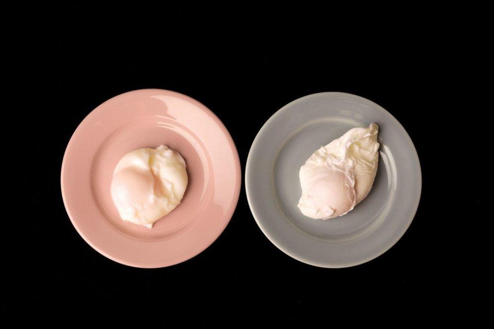 11272018_nota-huevo+pochado.jpg