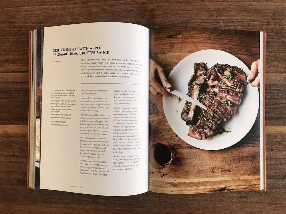 12052018_receta-libros2018 ribeye balsamico.jpg