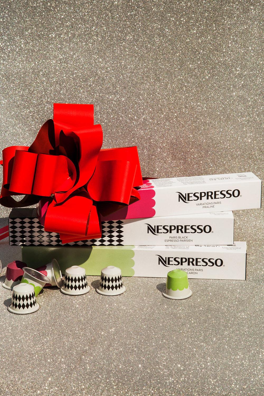 NespressoNavidad2.jpg