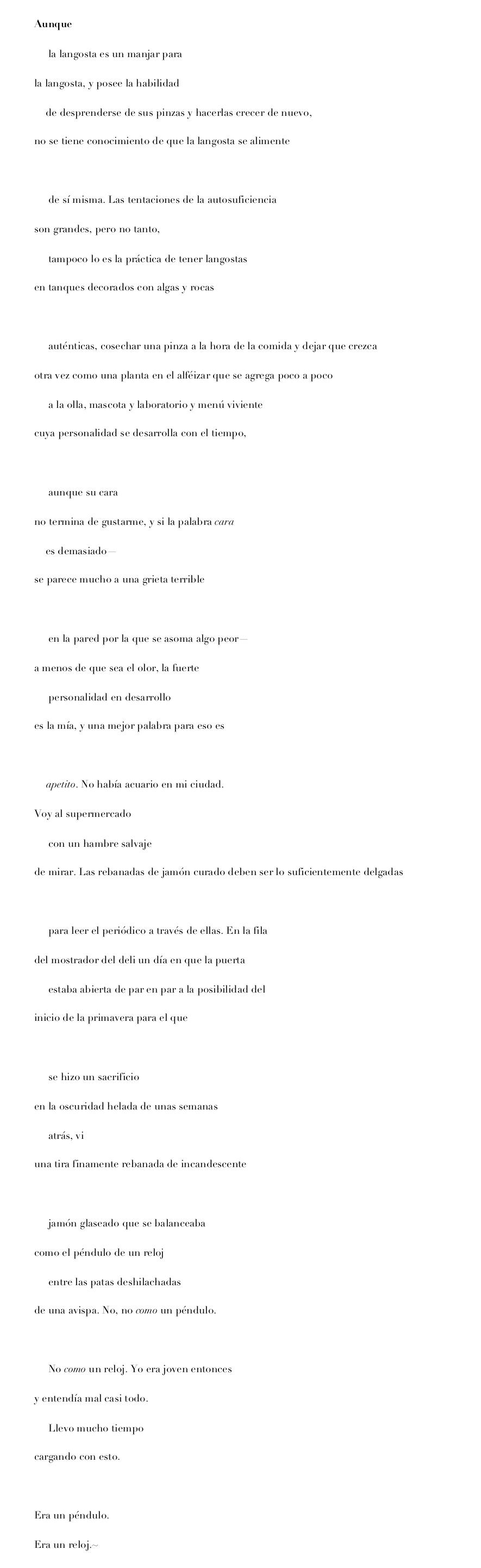 01062019_piedradecocina-no le aunque (txt).jpg