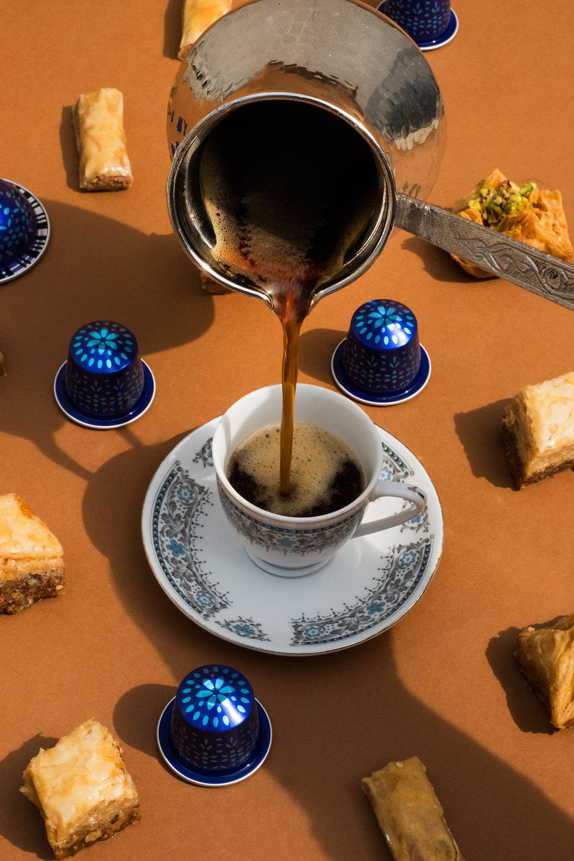 NespressoISTANBUL2.jpg