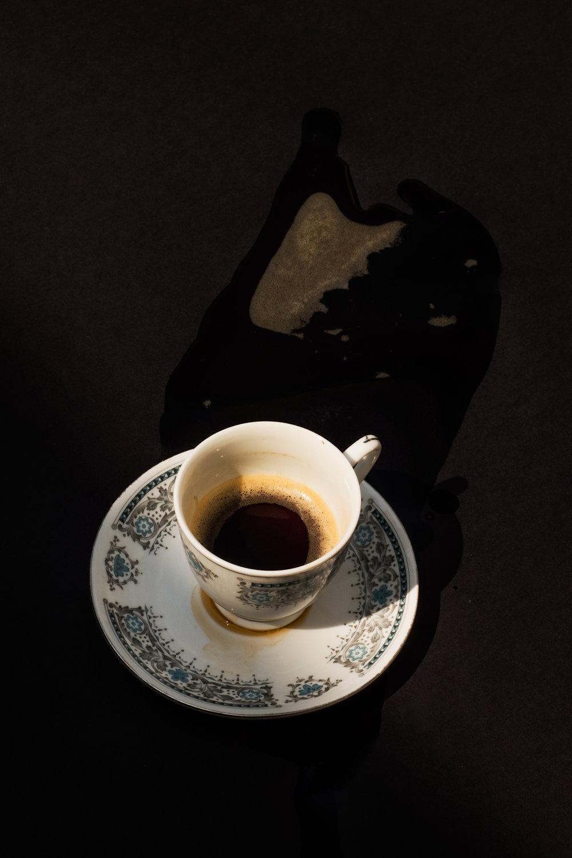 NespressoISTANBUL7.jpg
