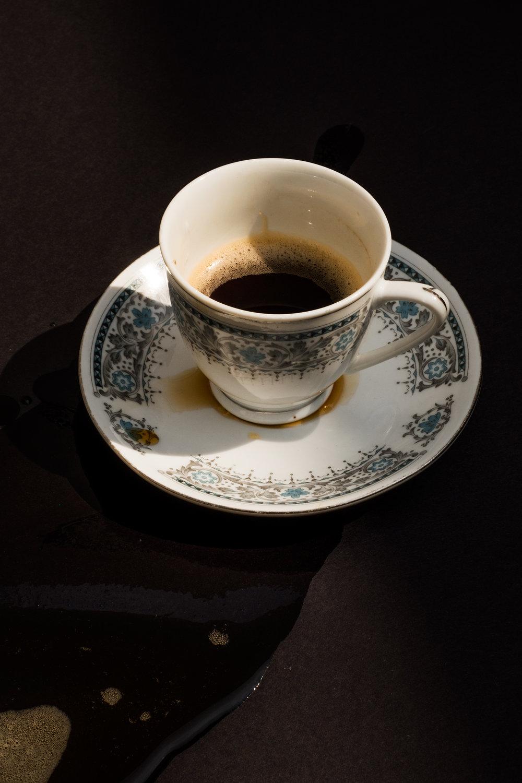 NespressoISTANBUL10.jpg