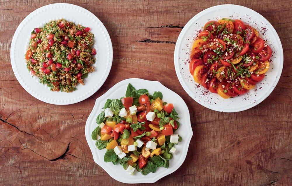 03032019_receta-ensalada de tomate sumac.jpg
