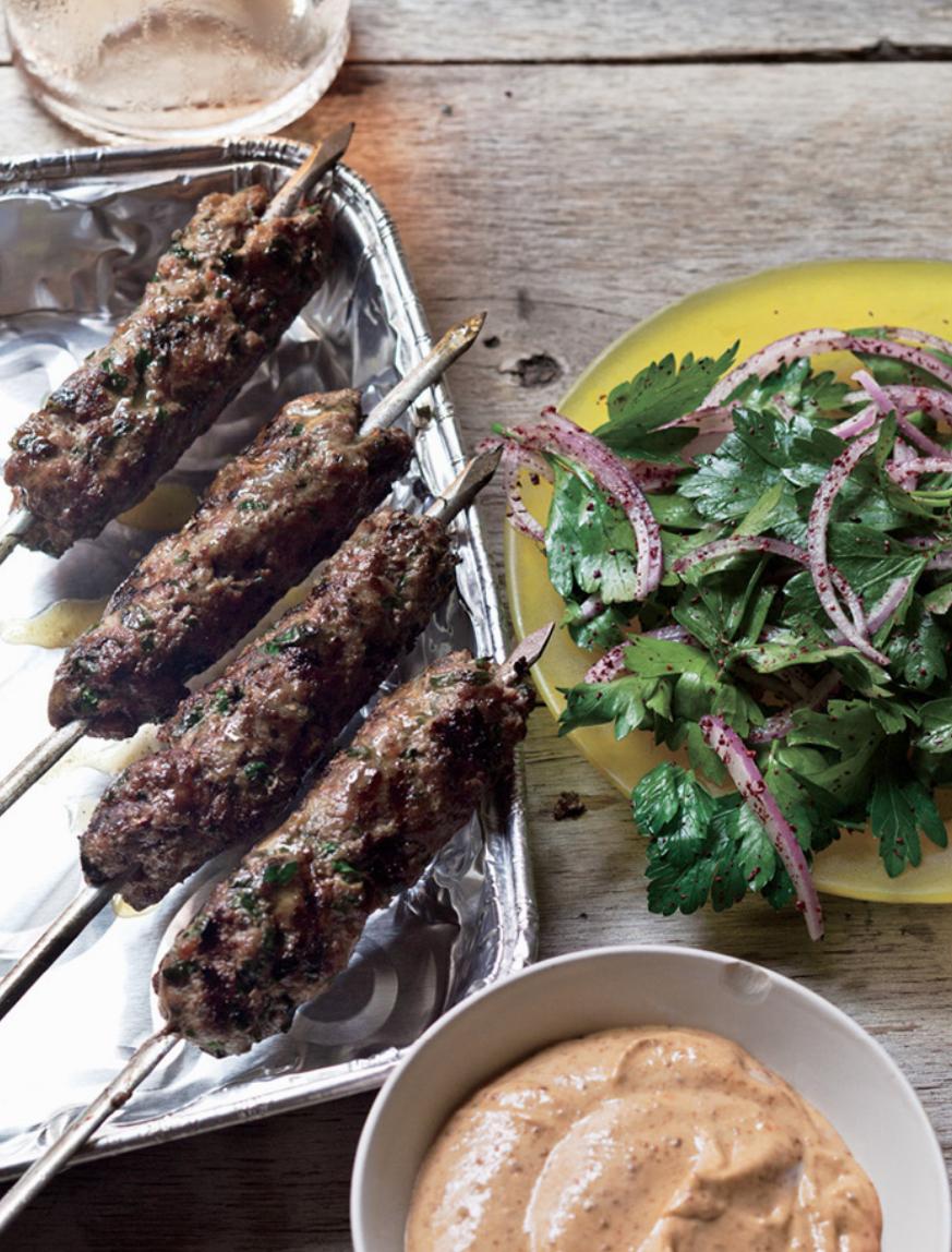 healtyish_receta-cleanse D03 kebabs de res yerbas balaboosta 01.jpg
