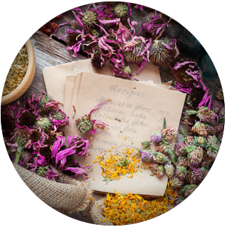 Herbalism + Nutrition - Herbal Consultations & Flower Essencesnatural alternatives for mood & emotional imbalancesMedicinal plants, food and supplements.Teas/infusions, tinctures, essential oils & topical.