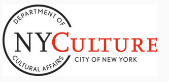 This program is supported, in part, by public funds from the New York City Department of Cultural Affairs in partnership with the City Council