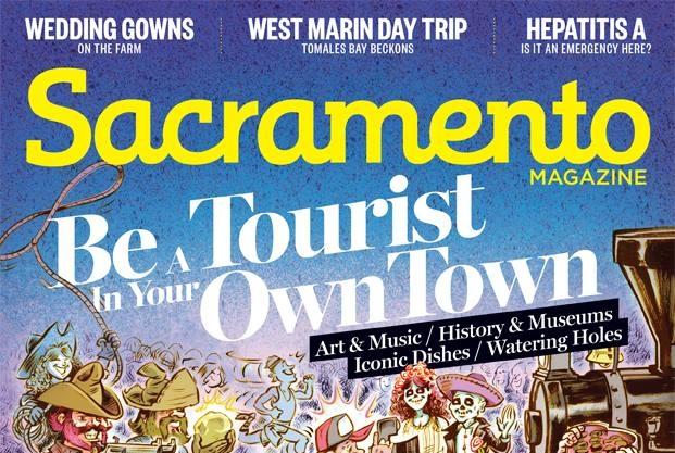 Sac Mag Cover.jpg