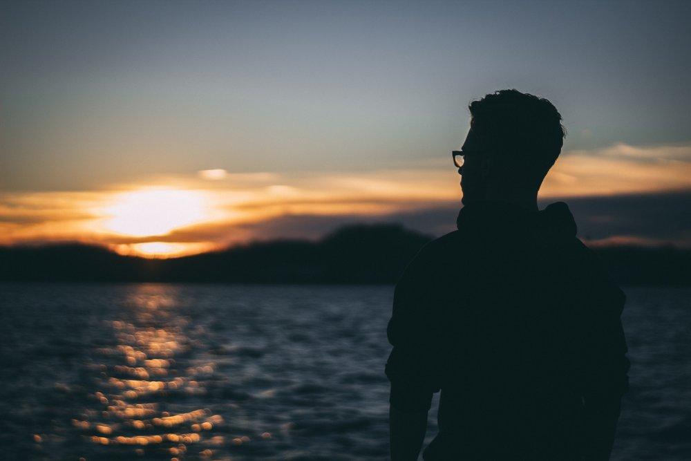 Getting Mental Health Treatment
