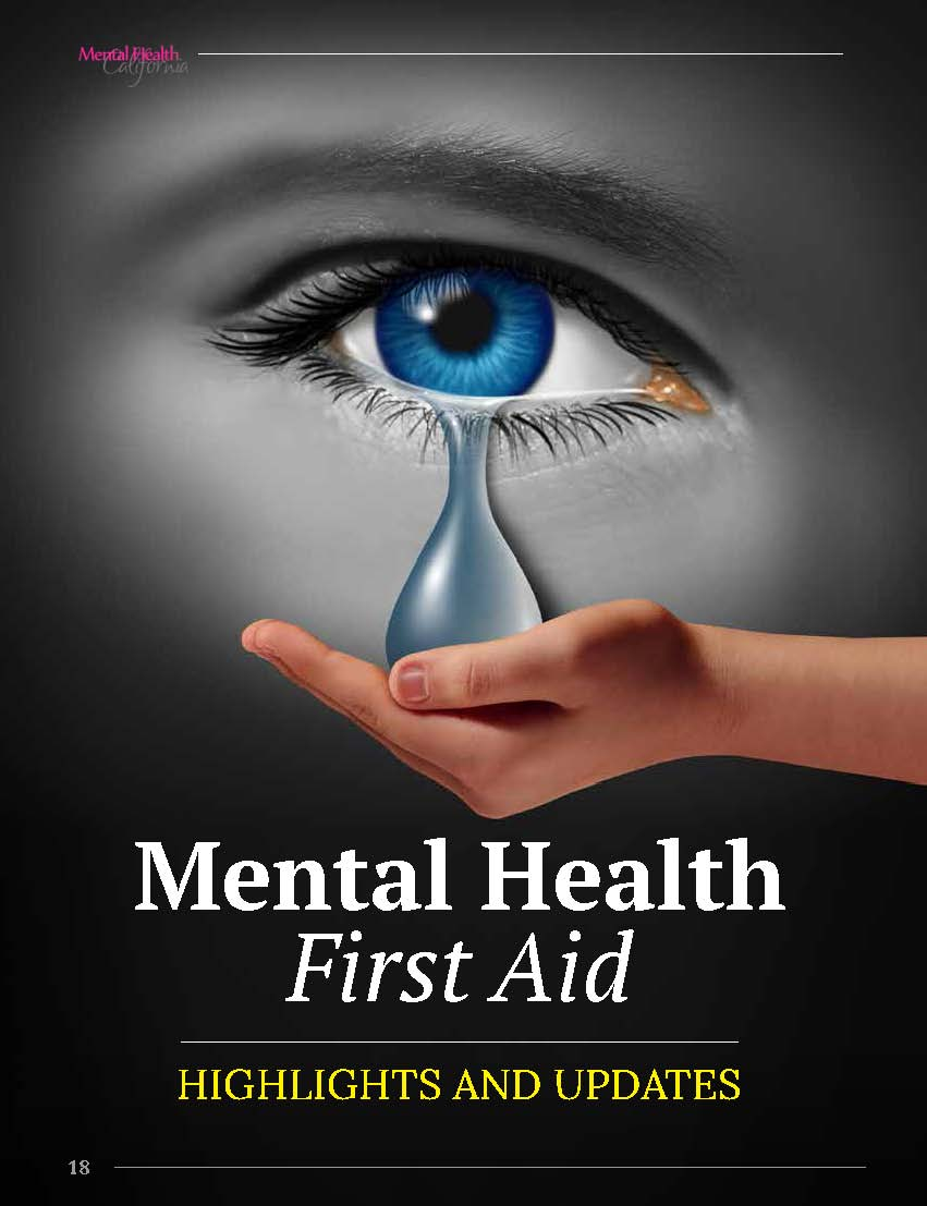 Mental Health First Aid 2.jpg