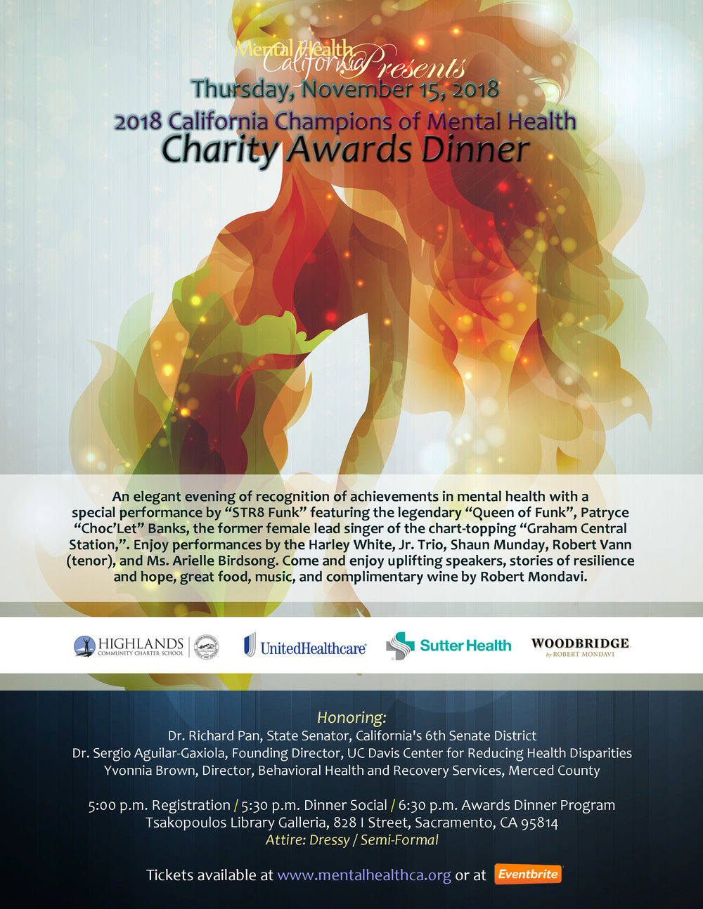 2018 Awards Dinner Flyer.jpg