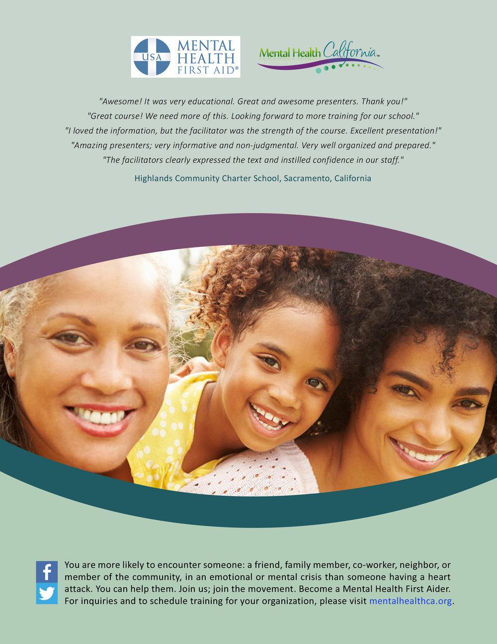 MHFA Flyer.jpg