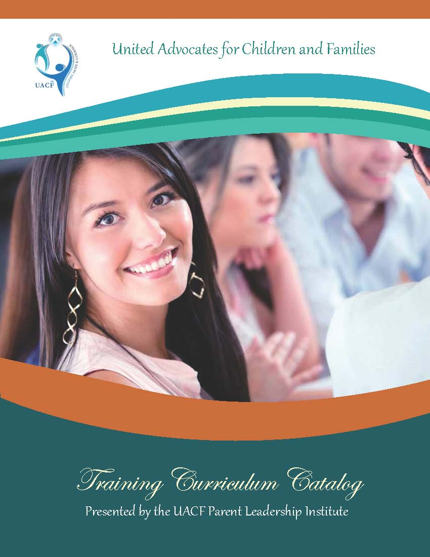uacf training brochure cover.jpg