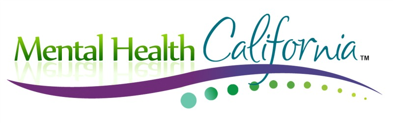 Mental Health California Logo_small.jpg