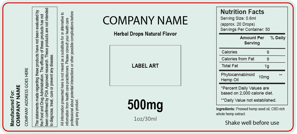 GenCanna_Sample Label.jpg