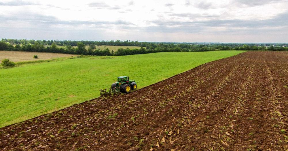 Farmers 2019Artboard 332 copy 8-100.jpg