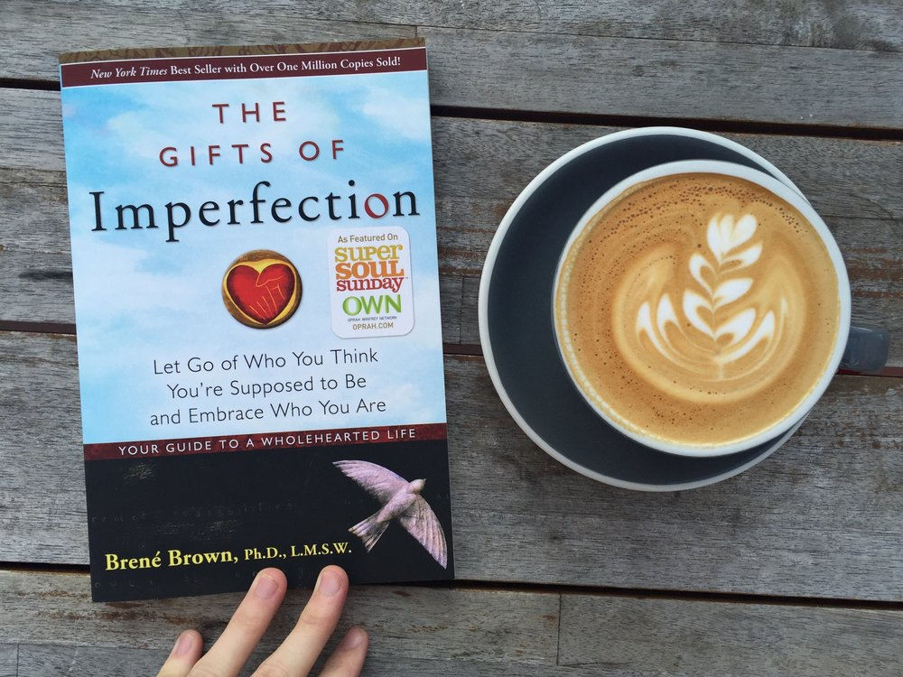The_Gifts_Of_Imperfection_Brene_Brown_Magalie_Rene_Hayes_Blog.jpeg