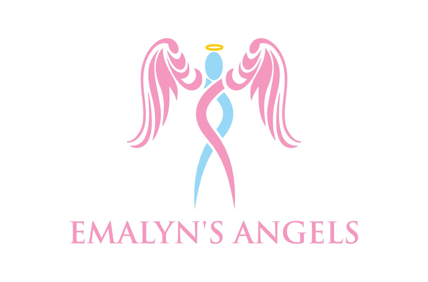 Emalyn's Angels