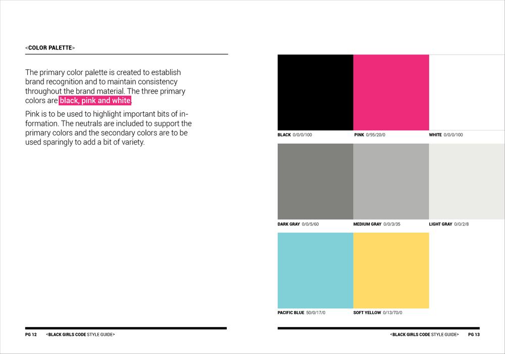 Portfolio Layouts-44.png