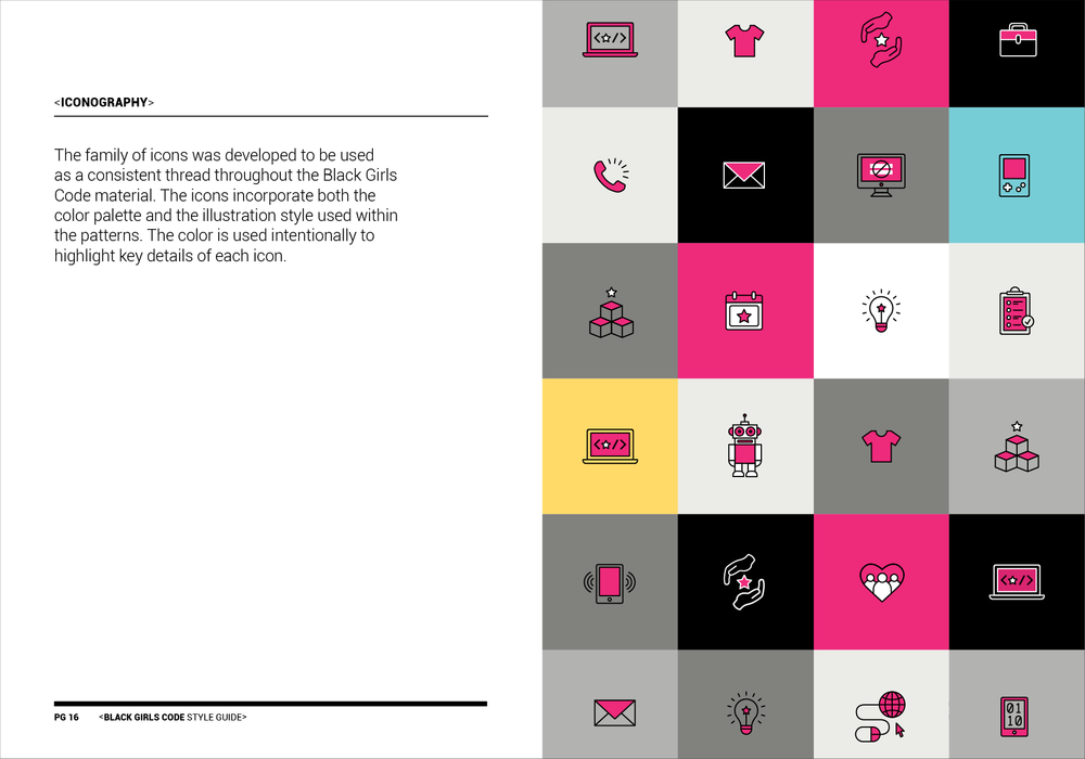 Portfolio Layouts-46.png