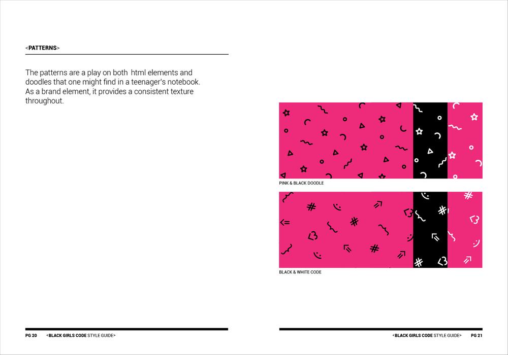 Portfolio Layouts-48.png