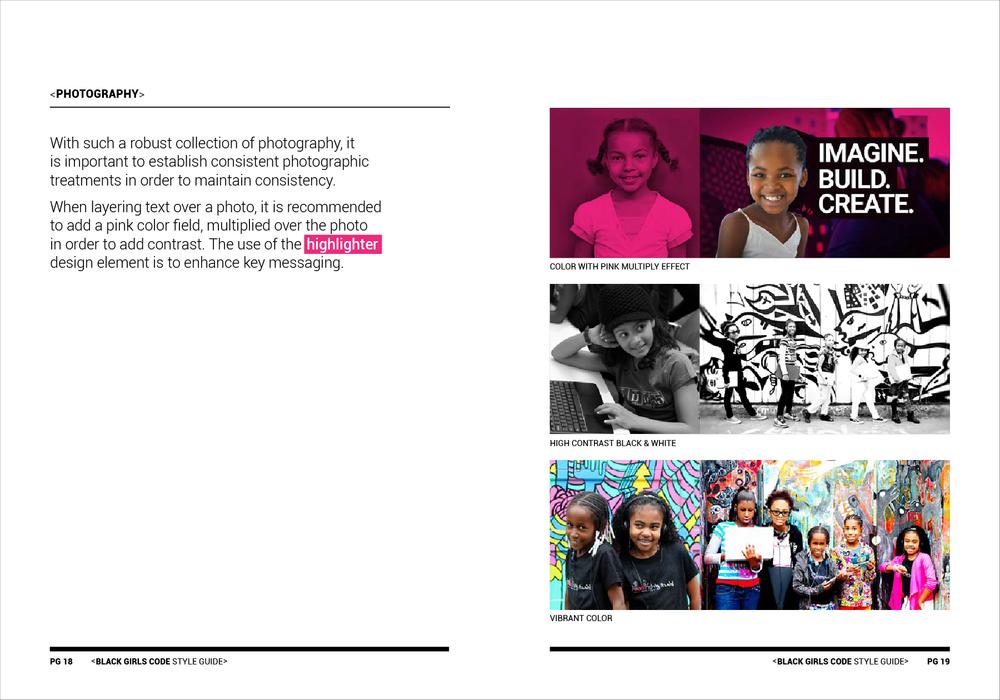Portfolio Layouts-47.png