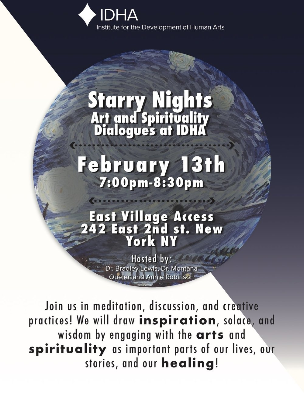 Starry Nights_Flyer.jpg