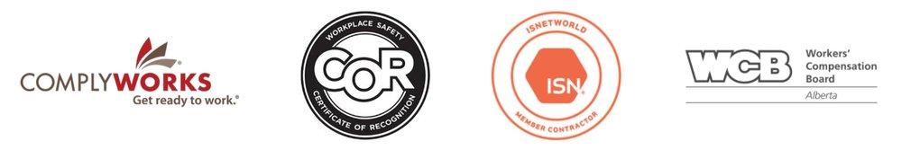 safety+logos+layout.jpg