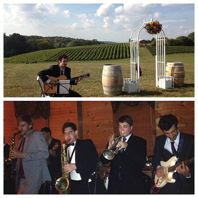 Mt. Air MD Wedding Gig September 2012.jpg