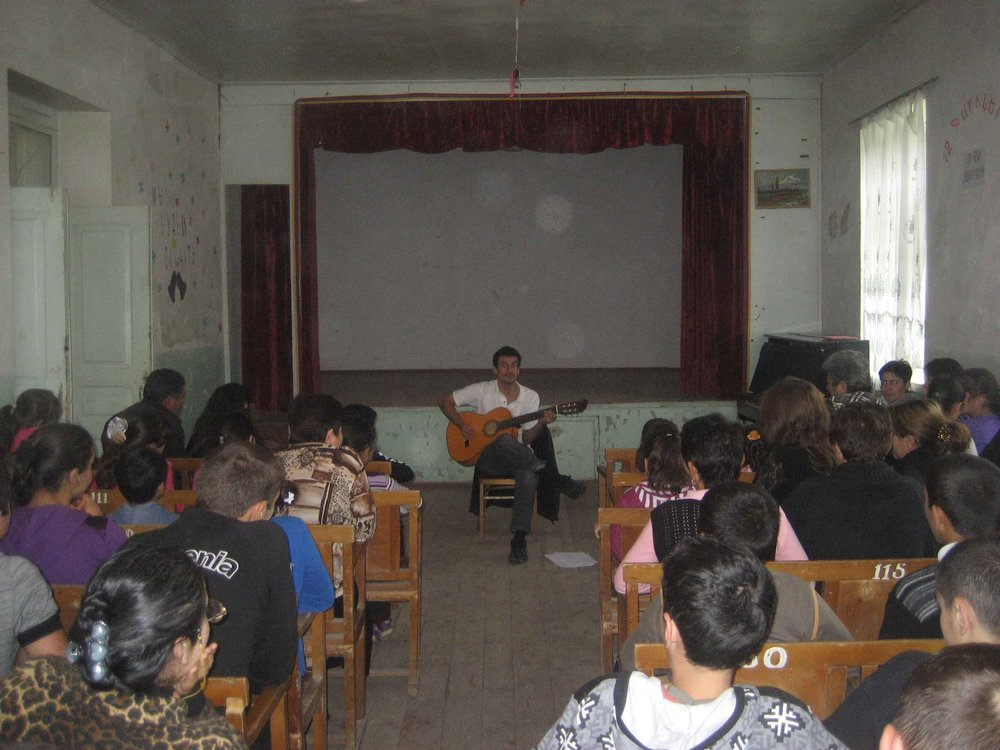 Chinchin Village School Armenia Performance Oct 2012.jpeg