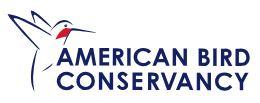 ABC Hummer Logo.JPG