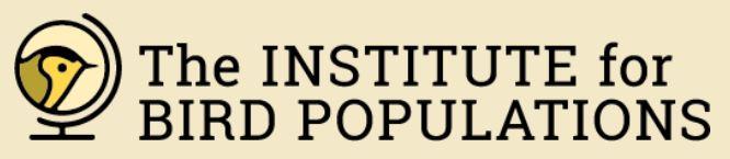 IBP New WIWA Logo.JPG