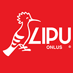 Lega Italiana Protezione Uccelli logo