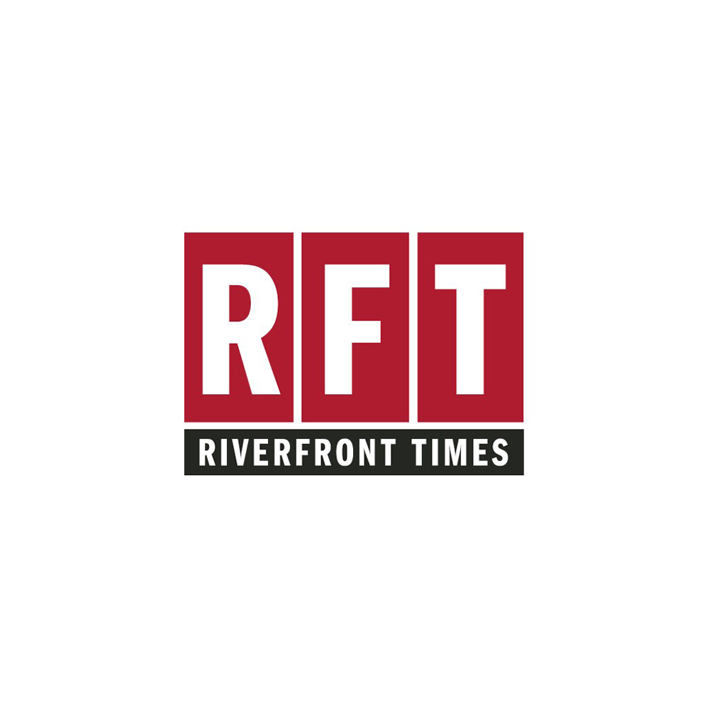 RFT.jpg