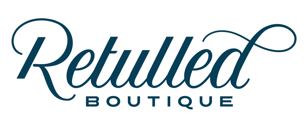 Retulled Boutique