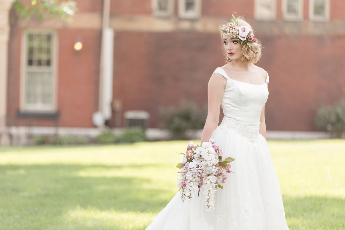 Bridal Retulled Boutique