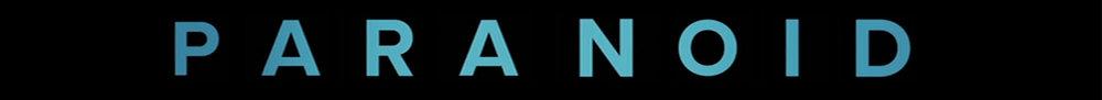 Paranoid-Logo_03.jpg