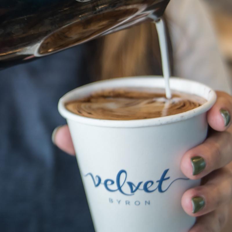 coffee close up.jpg