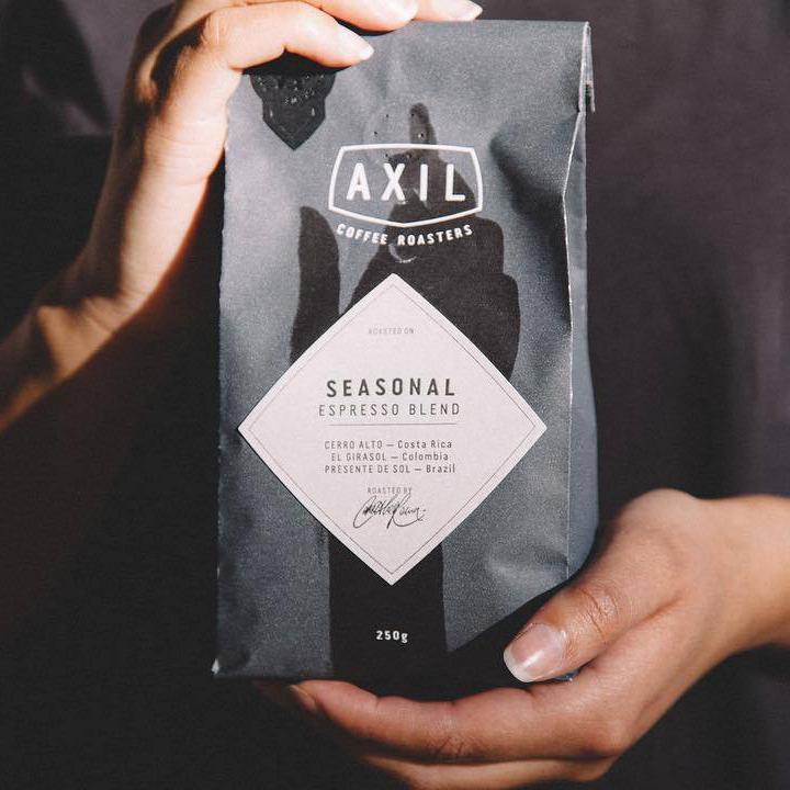 axil coffee 2.jpg