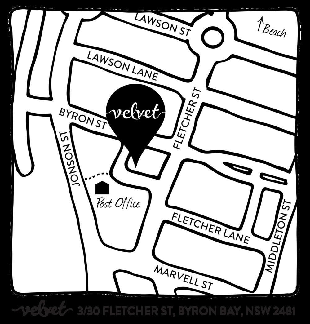 Velvet map A.png