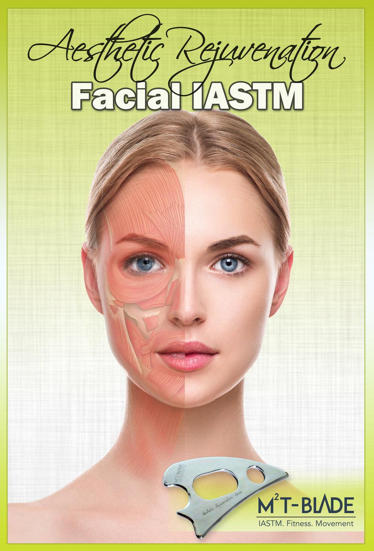 facial cover cover cover revc.jpg