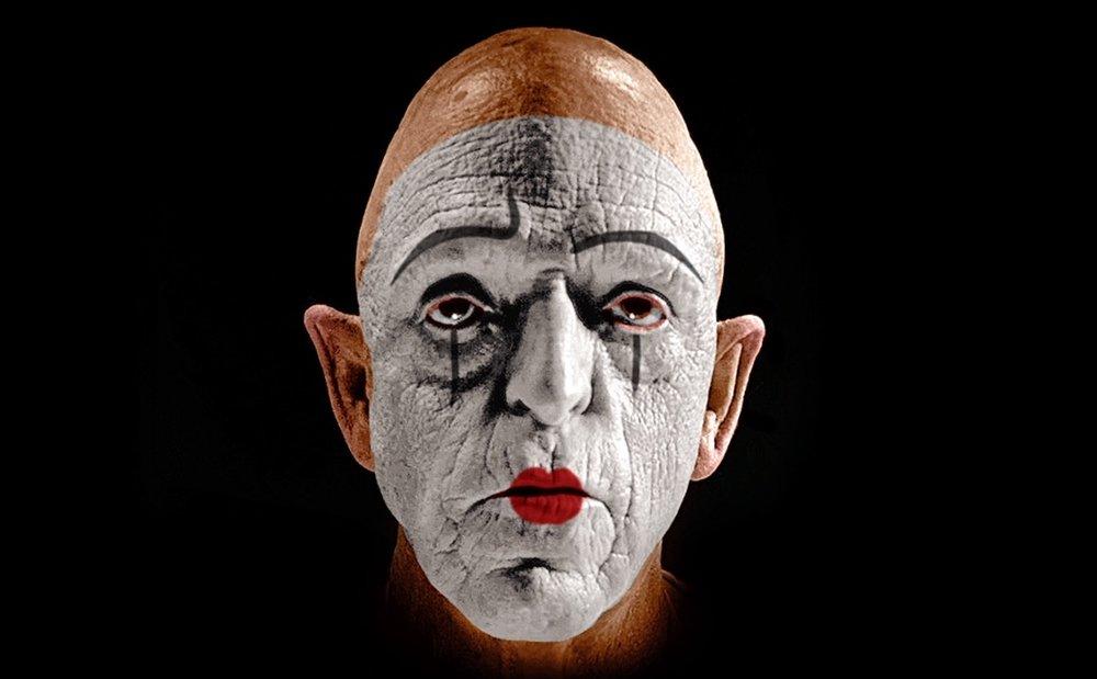 Berryman-Burks-makeupconcept.jpg