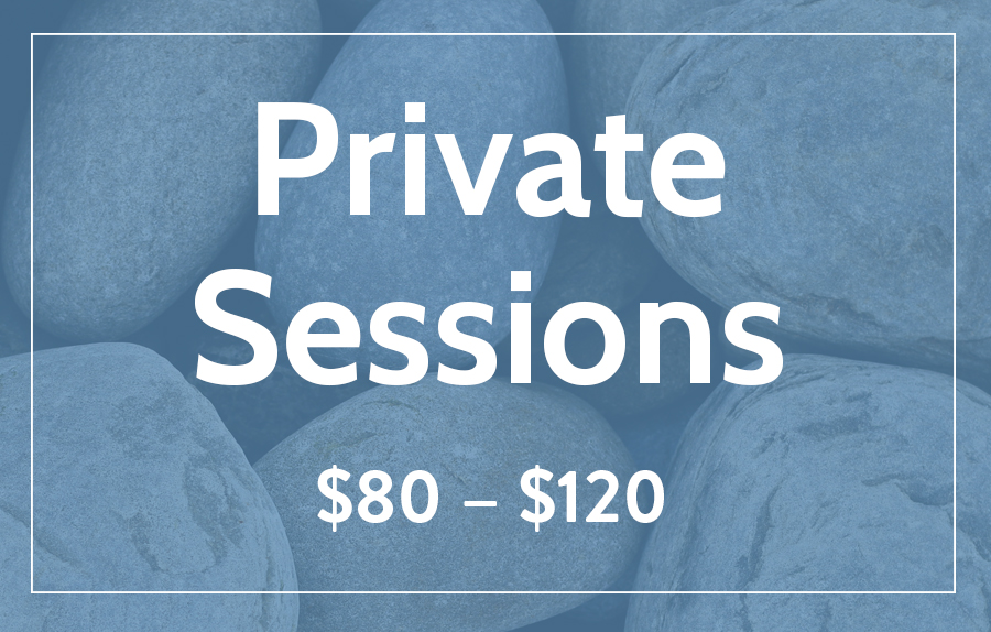 private yoga lessons columbus