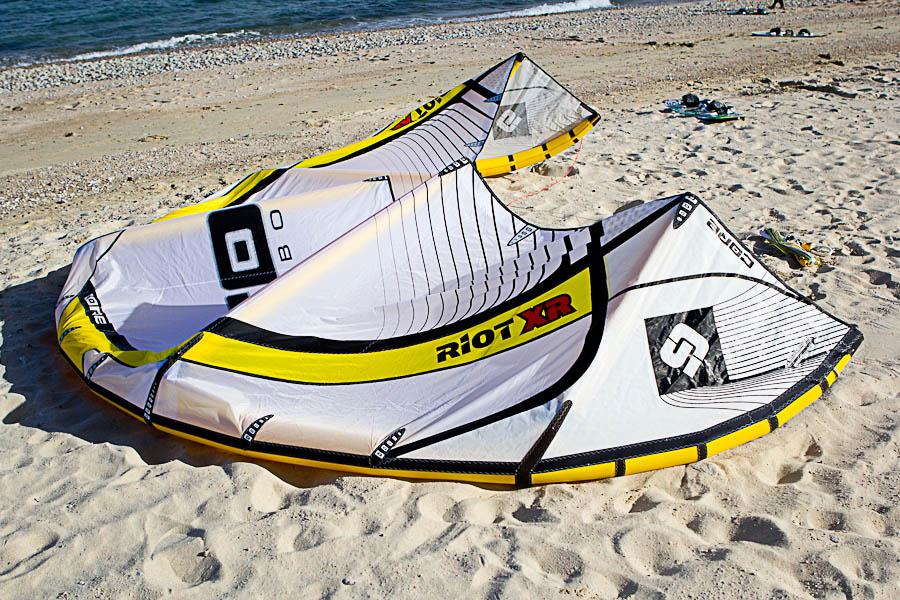 2013-core-kites-0049.jpg