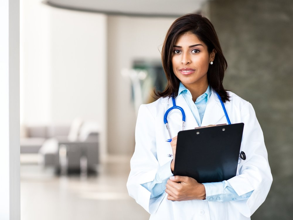 Gynecological Services - We are highly skilled in minimally invasive gynecology (including the DaVinci surgical technique), infertility, In Vitro Fertilization, (IVF) and low cost IVF.