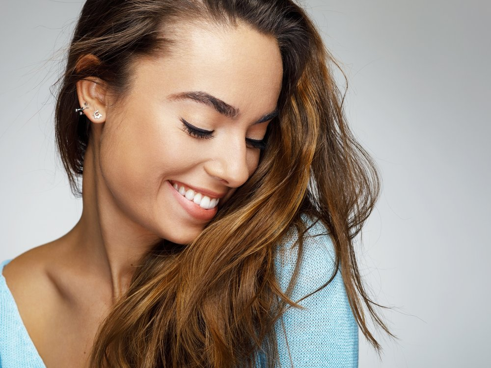 Cosmetic Services - In order to provide the best care for our patients possible, NJ Best OB/GYN offers comprehensive gynecological services to guide our patients through every stage of their lives.