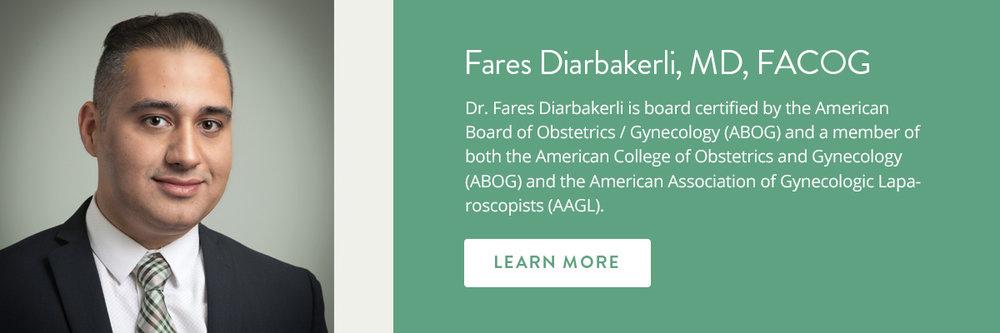 fares-slide.jpg