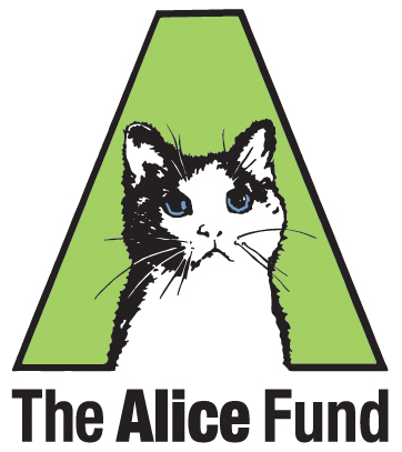 The Alice Fund